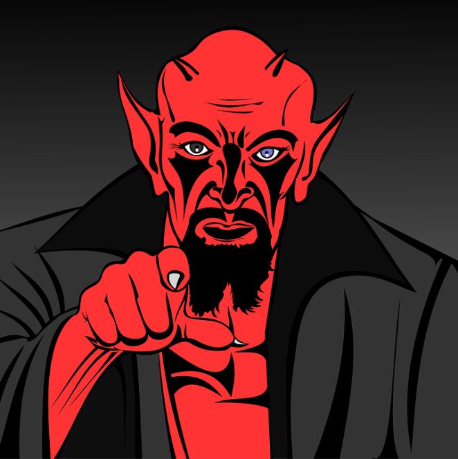 demon-161049_960_720