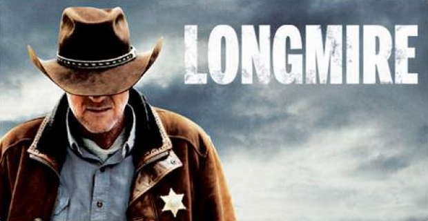 Longmire-Season-4-Could-Be-Revived-at-Amazon-or-Netflix